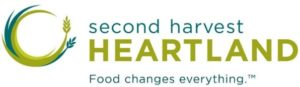 WWA 4b_featured charity_second harvest logo