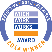 WWA 6d_when work works award_2014 223x224